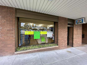 Shop & Retail commercial property for lease at 1/153 Denman Avenue Caringbah NSW 2229