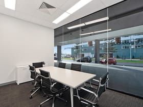 Offices commercial property for lease at 22 Honeysuckle Drive Newcastle NSW 2300