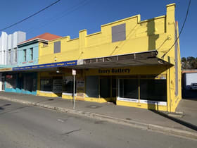 Shop & Retail commercial property for lease at 70-74 Wellington Street Launceston TAS 7250