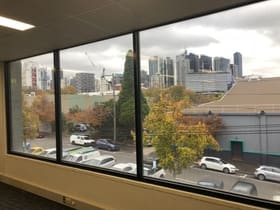 Offices commercial property for lease at 272 Rosslyn West Melbourne VIC 3003