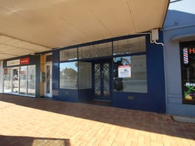 Shop & Retail commercial property for lease at 4/200 Bourbong Street Bundaberg Central QLD 4670
