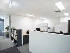 Offices commercial property for lease at 2.09/4 Columbia Court Norwest NSW 2153