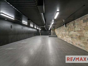 Medical / Consulting commercial property for lease at Basement/62 Queen Street Brisbane City QLD 4000