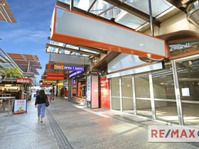 Showrooms / Bulky Goods commercial property for lease at 62 Queen Street Brisbane City QLD 4000