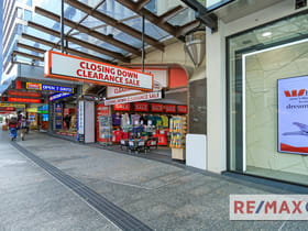 Shop & Retail commercial property for lease at 62 Queen Street Brisbane City QLD 4000