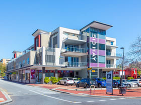 Offices commercial property for sale at 20/513 Hay Street Subiaco WA 6008