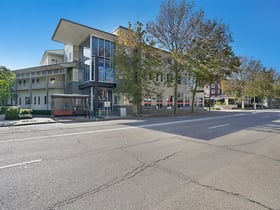 Offices commercial property for lease at 3/710 Hunter Street Newcastle NSW 2300