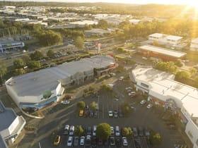 Shop & Retail commercial property for lease at Centre @ Springwood, 1-15 Lexington Avenue Springwood QLD 4127
