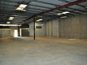 Factory, Warehouse & Industrial commercial property for lease at 2/19 Lochlarney Street Beenleigh QLD 4207