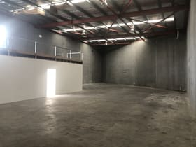 Factory, Warehouse & Industrial commercial property for lease at Unit 4/3A Newcastle Crescent Cavan SA 5094