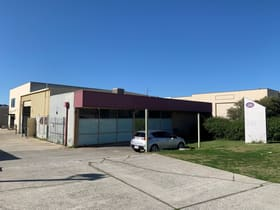Factory, Warehouse & Industrial commercial property for lease at 28 Crocker Drive Malaga WA 6090