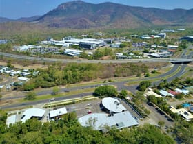 Shop & Retail commercial property for lease at 10/1-3 Riverside Blvd Douglas QLD 4814