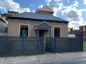 Offices commercial property for lease at 21 Mount Street Prahran VIC 3181