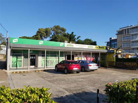 Shop & Retail commercial property for lease at 1/99 Seville Road Holland Park QLD 4121
