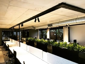 Offices commercial property for lease at Office 1.2/13 Cremorne Street Cremorne VIC 3121