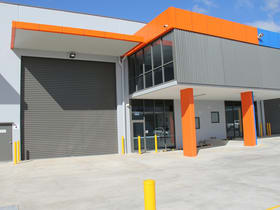 Factory, Warehouse & Industrial commercial property for lease at 4/48 Anderson Road Smeaton Grange NSW 2567