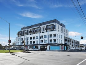 Offices commercial property for lease at 801 Centre Road Bentleigh East VIC 3165