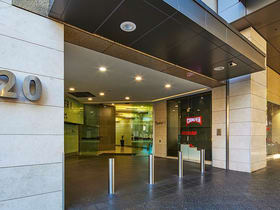Medical / Consulting commercial property for lease at 520 Oxford Street Bondi Junction NSW 2022