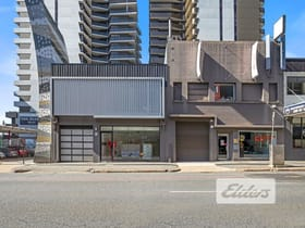 Shop & Retail commercial property for lease at 925 Ann Street Fortitude Valley QLD 4006