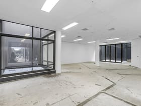 Offices commercial property for lease at 3/26 Sunshine Beach Road Noosa Heads QLD 4567