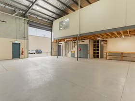 Factory, Warehouse & Industrial commercial property for sale at 1/6 Precision Place Mulgrave NSW 2756