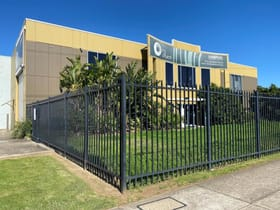Shop & Retail commercial property for lease at Unit 8/200 Hoxton Park Road Liverpool NSW 2170