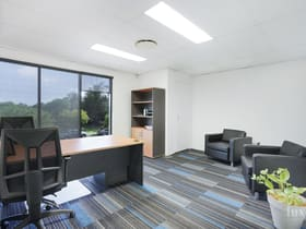 Offices commercial property for lease at 4/22 Premier Circuit Warana QLD 4575