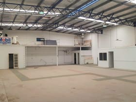 Factory, Warehouse & Industrial commercial property for lease at 8 Savill Place Carlisle WA 6101