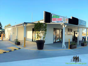 Shop & Retail commercial property for lease at 167 Gympie Rd Strathpine QLD 4500