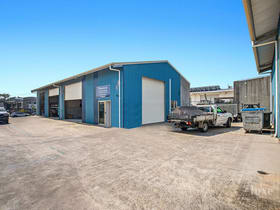 Factory, Warehouse & Industrial commercial property for lease at 7 Newing Way Caloundra West QLD 4551