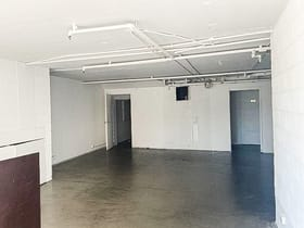 Showrooms / Bulky Goods commercial property for lease at Suite 1/13 Kirketon Road Darlinghurst NSW 2010