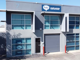 Factory, Warehouse & Industrial commercial property for lease at 7/30 Raubers Road Banyo QLD 4014