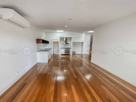 Offices commercial property for lease at 4a Montague Street Balmain NSW 2041