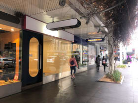 Shop & Retail commercial property for lease at Shop 8/161-185 Rundle Street Adelaide SA 5000