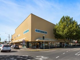 Shop & Retail commercial property for lease at Retail Suites 1B-17/1-15 Bridge Mall Norwich Plaza Ballarat Central VIC 3350