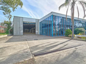 Factory, Warehouse & Industrial commercial property for lease at Narellan NSW 2567