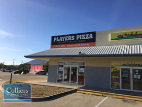 Shop & Retail commercial property for lease at Shop 5C/2 Hervey Range Road Thuringowa Central QLD 4817