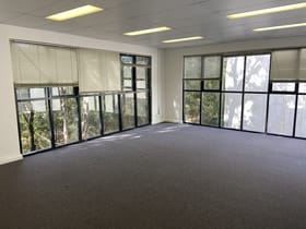 Factory, Warehouse & Industrial commercial property for lease at Office & Part Warehouse/4, 20 Northumberland Drive Caringbah NSW 2229