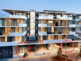 Medical / Consulting commercial property for lease at C03/33 - 39 Croydon Street Cronulla NSW 2230