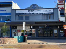Offices commercial property for lease at Shop 1/225-229 Flinders Street Townsville City QLD 4810