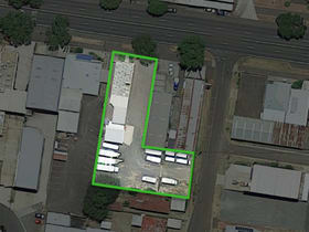 Offices commercial property for lease at 174a James Street Toowoomba City QLD 4350