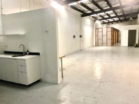 Offices commercial property for lease at 4 Buckley Street Marrickville NSW 2204