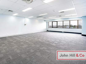 Offices commercial property for lease at 504/74-76 Burwood Road Burwood NSW 2134