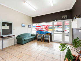 Shop & Retail commercial property for lease at 289A Great Eastern Highway Midland WA 6056
