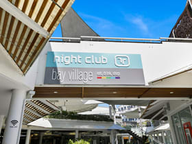 Shop & Retail commercial property for lease at 25A/18 Hastings Street Noosa Heads QLD 4567