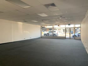 Showrooms / Bulky Goods commercial property for lease at 217A The Parade Norwood SA 5067