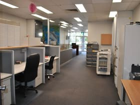 Offices commercial property for lease at 6/40 Browns Plains  Road Browns Plains QLD 4118
