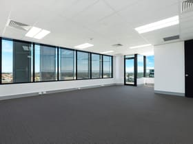 Medical / Consulting commercial property for lease at A38/24 Lexington Drive Bella Vista NSW 2153