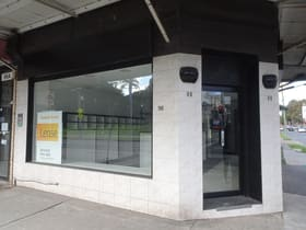 Shop & Retail commercial property for lease at 98 Burwood Road Burwood NSW 2134