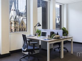 Offices commercial property for lease at Suite 405/480 Collins Street Melbourne VIC 3000